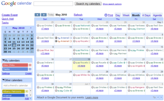 https://alexguenther.files.wordpress.com/2012/02/google-calendar-old-ui-may2010.png?w=300